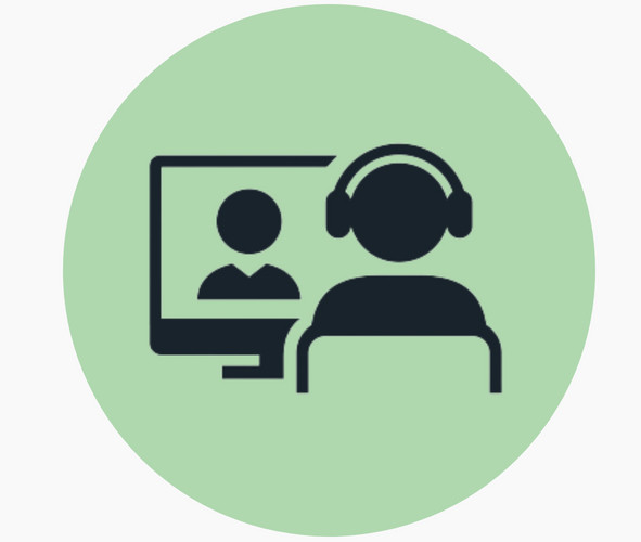 sign-up-how-to-teach-online-for-classroom-teacher