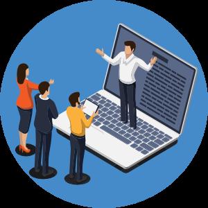 Programs for Principals and School Leaders